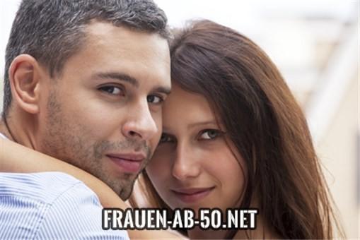 Frauen online daten