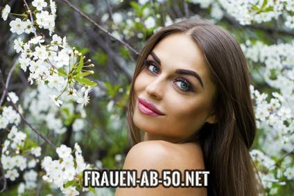 Reife deutsche Frauen